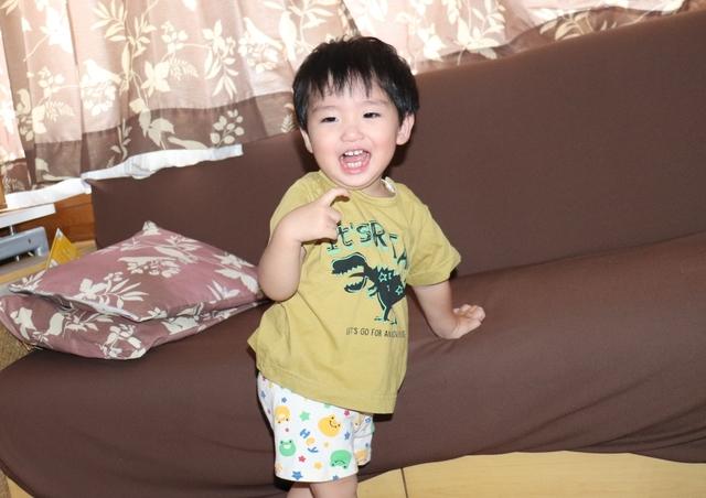 IMG_5039kai.JPG