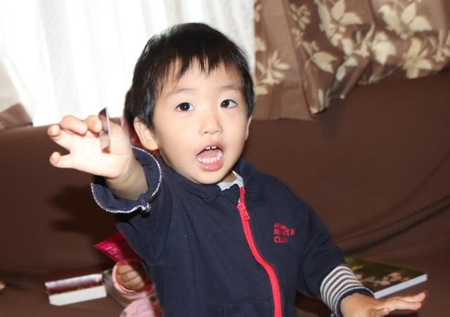 IMG_9049kai.JPG